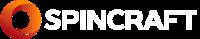 Logo_Spin